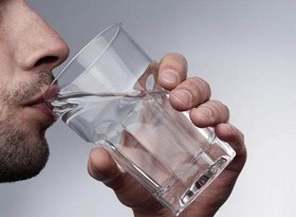 Maroc : Un diabétique roué de coups pour avoir bu de l'eau pendant le ramadan