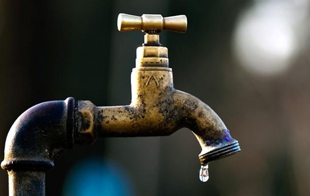 La SONEDE annonce des perturbations dans la distribution de l'eau dans deux gouvernorats