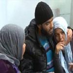 شقيق وليد العبداوي: طبيب أسنان وراء تسفير أخي للقتال في ليبيا