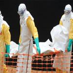 منظمة أطباء بلا حدود تحذر من خسارة المعركة الدولية لاحتواء وباء ايبولا
