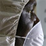 Un premier cas de fièvre Ebola confirmé au Sénégal