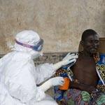 Sénégal : Un premier cas de fièvre Ebola confirmé