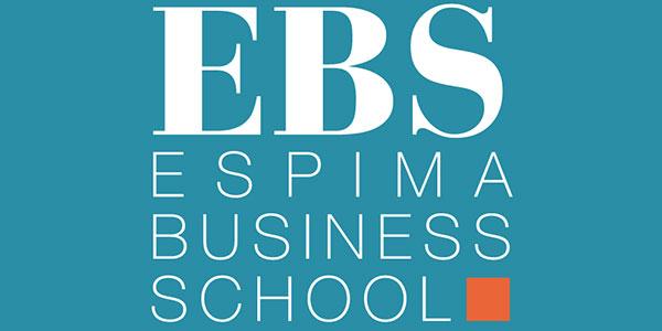 EBS -ESPIMA BUSINESS SCHOOL: 1ère Cérémonie de remise des diplômes
