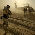 واشنطن تعترف بفشلها في إنقاذ رهائن أميركيين في سوريا