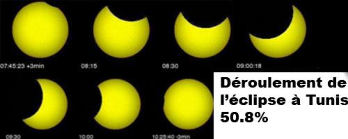 eclipse-211210-1.jpg