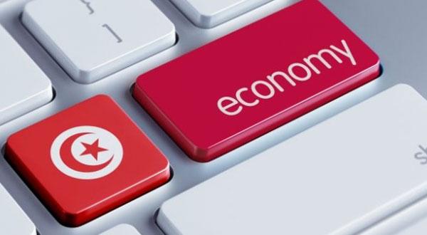 تونس خسرت  قرابة 28 الف مليون دينار منذ الثورة