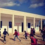 Kairouan enregistre un manque d'enseignants considérable