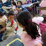 Epreuves scolaires : semaine bloquée de retour, changements du calendrier d'examens