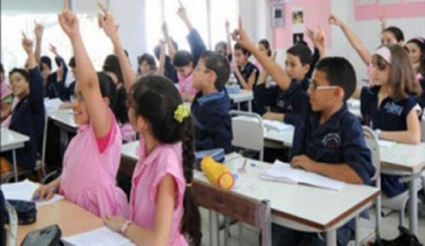 10 نصائح عند شرائك مستلزمات المدرسة لأطفالك