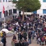 وزارة التربية تمنع على التلاميذ مغادرة المعهد خلال الساعات الجوفاء