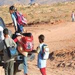 Le projet national intégré pour lutter contre l'abandon scolaire des filles, thème d'une réunion
