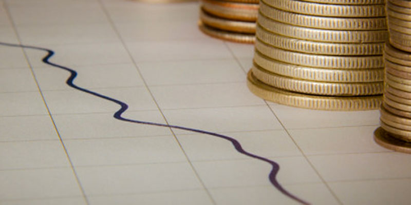 66,3% des tunisiens estiment que la situation économique se détériore, selon Emrhod Consulting