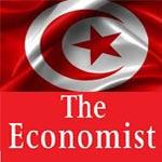 La Tunisie élue pays de l'année selon The Economist