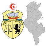 Qui sont les nouveaux gouverneurs nommés ? Profils et détails