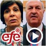 En Vidéo : Education for Employment organise son congrès annuel en Tunisie