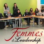 Ateliers de formation à l'entrepreneuriat : 'Build Your Business' dans les régions