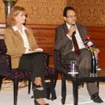 76 jeunes tunisiens formés et placés dans 4 grandes entreprises