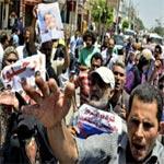 Égypte : 1 mort et 237 blessés dans des affrontements