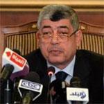 مصر : إقالة وزير الداخلية اللواء محمد ابراهيم