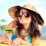 L'Egypte donne libre accès au bikini et à l'alcool pour soutenir le Tourisme