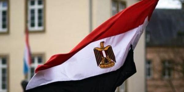 مصر.. صدور حكم بحق مدير عام ''فاسد''