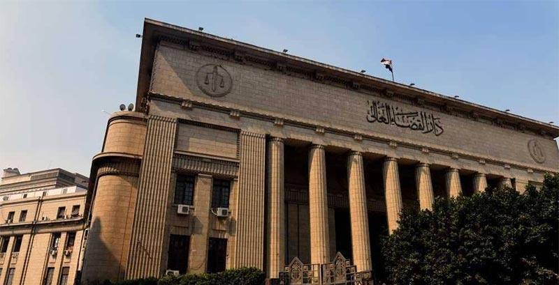 مصر: السجن المؤبد لمرشد الإخوان و10 آخرين في قضية ''التخابر مع حماس''