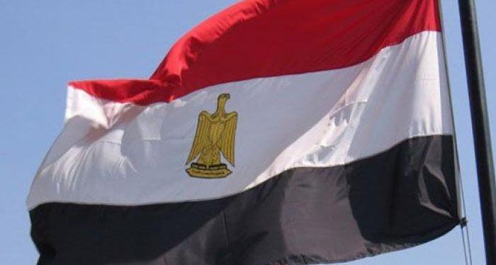 ارتفاع عدد قتلى الشرطة المصرية إلى 52 في هجوم الجيزة