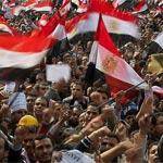 Egypte : L'établissement de la Télévision sous le contrôle de l'armée