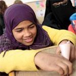 Un scénario à la tunisienne en Egypte : Participation historique. Victoire en vue pour les islamistes