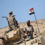مصر: الكشف عن أخطر مخطط إرهابي كان سيتم تنفيذه بذكرى 25 جانفي