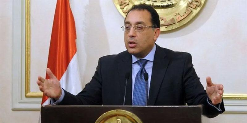 مصر تسقط جنسيتها عن مواطنة ولدت في إسرائيل