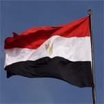 مصر تبني أطول ناطحة سحاب في إفريقيا