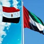 Désinformation concernant les bombardements égyptiens contre Daech : Les internautes remontés contre Al Jazeera