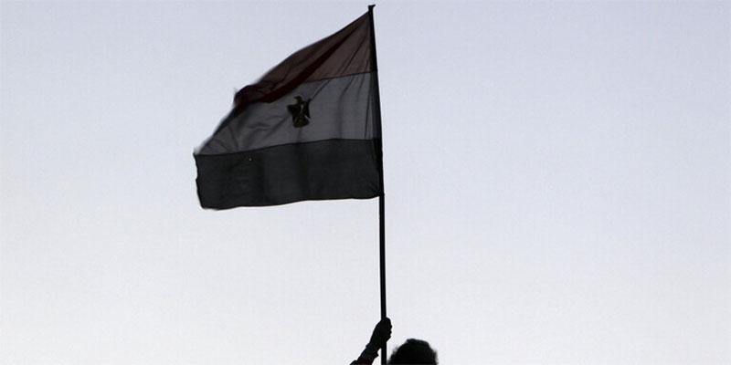 مقتل مدرس مصري على يد مواطن عماني.. ومصر تصدر بيانا