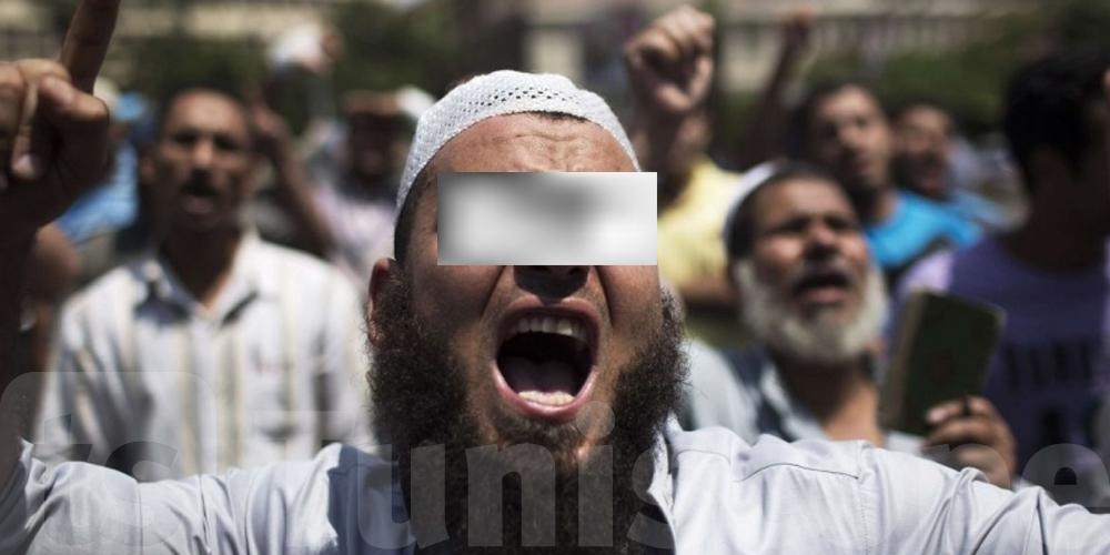24 Frères musulmans condamnés à mort en Egypte