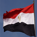 عامل برج المراقبة ترك عمله فعلق سفيرا أميركا وبريطانيا بالأجواء المصرية