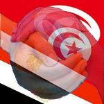 Moubarak entame une nouvelle étape…