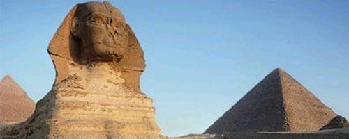 egypte-31052012-1.jpg