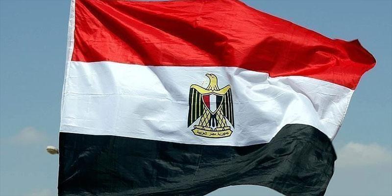 مقتل 5 أشخاص في حادث إطلاق نار غربي القاهرة