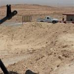 L'État islamique abat un avion militaire syrien