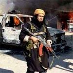 les jihadistes exécutent 160 soldats, 43 Casques bleus détenus sur le Golan