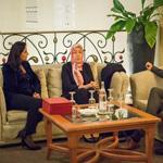 LE CJD soutient la post création par son initiative l'Ecole du JD