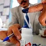 80 Dt / jour pour les 60 mille agents des bureaux de vote lors des élections