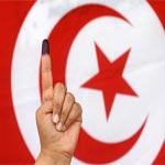 ISIE : La circonscription de Tunis 1 affiche le plus faible taux de participation au vote