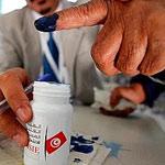 سويعات قبل فتح مكاتب الاقتراع: اكتمال الاستعدادات لإنجاح الانتخابات و80 ألف أمني على الخط