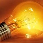 Un pic de consommation de l'électricité enregistré jeudi