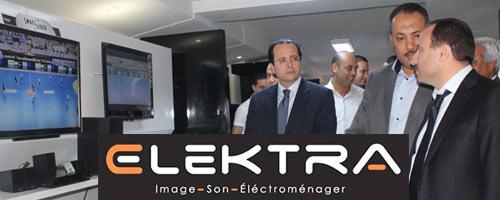 elektra-010713-1.jpg