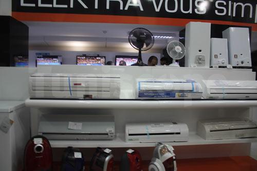 elektra-280613-05.jpg