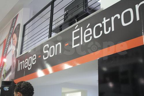 elektra-280613-10.jpg