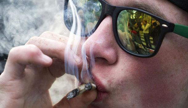 Près de 400 mille élèves ont consommé de la drogue, en milieu scolaire